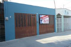 Foto de casa en venta en  , gremial, aguascalientes, aguascalientes, 0 No. 01