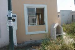 Foto de casa en venta en griegos 1 605, las pirámides, reynosa, tamaulipas, 4531657 No. 01