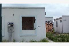 Foto de casa en venta en griegos 1 617, las pirámides, reynosa, tamaulipas, 4500722 No. 01
