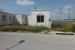 Foto de casa en venta en griegos 1 642, las pirámides, reynosa, tamaulipas, 4530569 No. 01