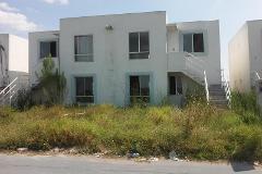 Foto de casa en venta en griegos 2 657, las pirámides, reynosa, tamaulipas, 4533289 No. 01