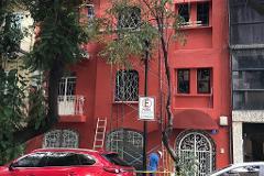 Foto de edificio en renta en grijalva , cuauhtémoc, cuauhtémoc, distrito federal, 3732763 No. 01