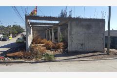 Foto de terreno habitacional en venta en grito de dolores 7704, héroes de independencia, tijuana, baja california, 4652307 No. 01