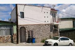 Foto de departamento en renta en grminis 32, los olivos, tijuana, baja california, 0 No. 01