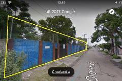 Foto de casa en venta en groenlandia , valle del sol, irapuato, guanajuato, 4232915 No. 01