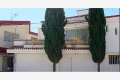 Foto de casa en renta en grupoinhob 0, ciudad universitaria, puebla, puebla, 0 No. 01