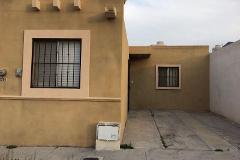 Foto de casa en venta en guacali 2200, parajes de santa elena, saltillo, coahuila de zaragoza, 4652182 No. 01