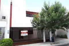 Foto de casa en venta en guacamaya 0, el quetzal, guadalupe, nuevo león, 0 No. 01