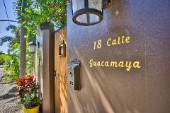 Foto de casa en venta en guacamaya 18, bucerías centro, bahía de banderas, nayarit, 3917228 No. 01