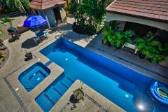 Foto de casa en venta en guacamaya , buenos aires, bahía de banderas, nayarit, 0 No. 01