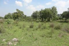 Foto de terreno industrial en venta en guacamayas 11, presa escondida, tepeji del río de ocampo, hidalgo, 3587114 No. 02