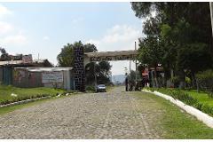 Foto de terreno habitacional en venta en  , presa escondida, tepeji del río de ocampo, hidalgo, 2372809 No. 01
