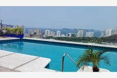 Foto de departamento en renta en guadalajara 100, lomas de costa azul, acapulco de juárez, guerrero, 3976869 No. 01