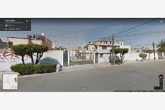 Foto de casa en venta en guadalajara 114, los girasoles ii, toluca, méxico, 0 No. 01