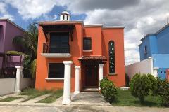 Foto de casa en venta en  , guadalajara, campeche, campeche, 0 No. 01