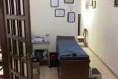 Foto de oficina en venta en  , guadalajara centro, guadalajara, jalisco, 2792928 No. 02