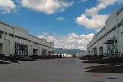 Foto de nave industrial en renta en  , guadalajara centro, guadalajara, jalisco, 3238533 No. 01