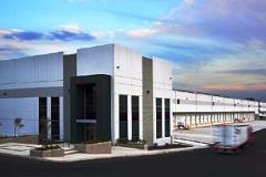 Foto de nave industrial en renta en  , guadalajara centro, guadalajara, jalisco, 3245674 No. 01
