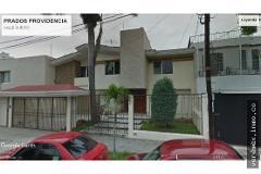 Foto de casa en venta en  , guadalajara centro, guadalajara, jalisco, 3948154 No. 01