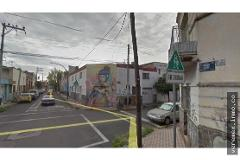 Foto de casa en venta en  , guadalajara centro, guadalajara, jalisco, 3964234 No. 02