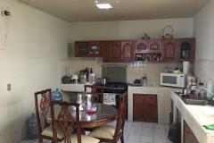 Foto de casa en venta en  , guadalajara centro, guadalajara, jalisco, 4392815 No. 01