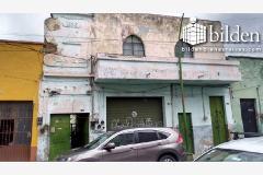 Foto de casa en venta en  , guadalajara centro, guadalajara, jalisco, 4591230 No. 01