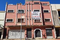 Foto de edificio en renta en  , guadalajara centro, guadalajara, jalisco, 4660418 No. 01