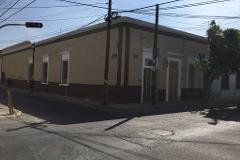 Foto de casa en renta en  , guadalajara centro, guadalajara, jalisco, 4661680 No. 01