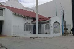 Foto de edificio en venta en  , guadalajara (la mesa), tijuana, baja california, 0 No. 01