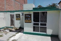 Foto de casa en renta en guadalcazar , san felipe, soledad de graciano sánchez, san luis potosí, 4558642 No. 01
