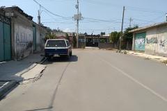 Foto de casa en venta en  , guadalupana ii sección, valle de chalco solidaridad, méxico, 0 No. 02