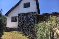 Foto de casa en venta en guadalupe 32, santo tomas ajusco, tlalpan, distrito federal, 0 No. 01