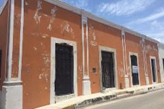 Foto de casa en venta en  , guadalupe, campeche, campeche, 2285641 No. 01