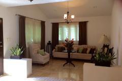 Foto de casa en venta en  , guadalupe, campeche, campeche, 4406867 No. 01