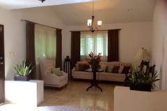 Foto de casa en venta en  , guadalupe, campeche, campeche, 4418913 No. 01