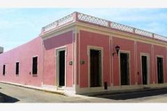 Foto de casa en venta en  , guadalupe, campeche, campeche, 4583348 No. 01