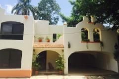 Foto de casa en venta en  , guadalupe, campeche, campeche, 4620238 No. 01