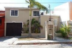 Foto de casa en venta en  , guadalupe, carmen, campeche, 0 No. 01
