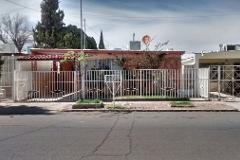 Foto de casa en renta en  , guadalupe, chihuahua, chihuahua, 0 No. 01