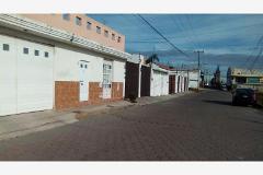 Foto de casa en venta en  , guadalupe, cuautlancingo, puebla, 4586810 No. 01