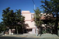 Foto de departamento en renta en  , guadalupe, culiacán, sinaloa, 1700512 No. 01
