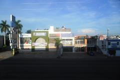 Foto de local en renta en  , guadalupe, culiacán, sinaloa, 2530681 No. 01