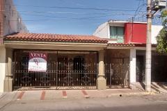 Foto de casa en venta en  , guadalupe, culiacán, sinaloa, 4663267 No. 01