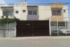 Foto de casa en venta en guadalupe gallo , agua blanca industrial, zapopan, jalisco, 3920133 No. 01