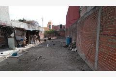 Foto de terreno habitacional en venta en  , guadalupe hidalgo, puebla, puebla, 4606446 No. 01