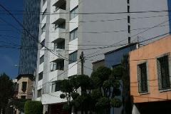 Foto de departamento en venta en  , guadalupe inn, álvaro obregón, distrito federal, 3516794 No. 01