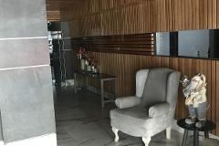 Foto de departamento en venta en  , guadalupe inn, álvaro obregón, distrito federal, 4281645 No. 01