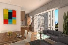 Foto de departamento en venta en  , guadalupe inn, álvaro obregón, distrito federal, 4571274 No. 01