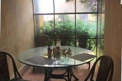 Foto de casa en venta en  , guadalupe inn, álvaro obregón, distrito federal, 0 No. 02