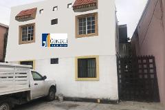 Foto de departamento en venta en  , guadalupe mainero, tampico, tamaulipas, 4572311 No. 01